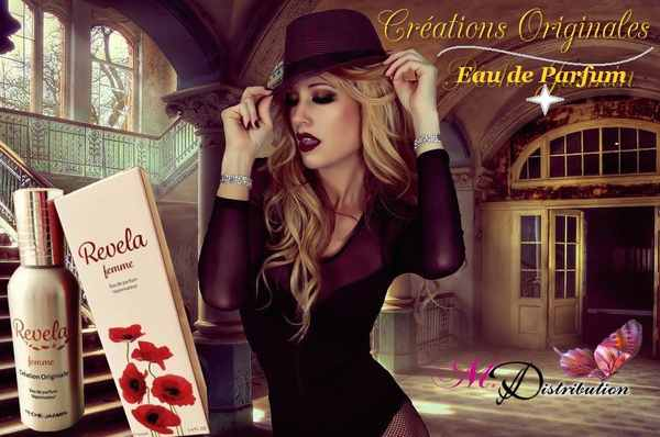 Anabelle-M.-DISTRIBUTION-4