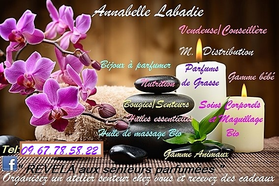 Anabelle-M.-DISTRIBUTION