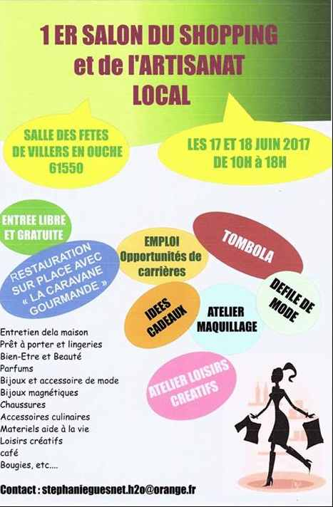 SALON-SHOPPING-ET-ARTISANT-LOCAL-VILLERS-EN-OUCHE
