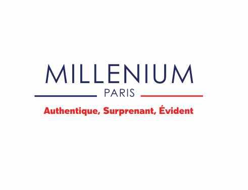 MILLENIUM-PARIS
