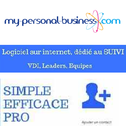offre spéciale mypersonalbusiness