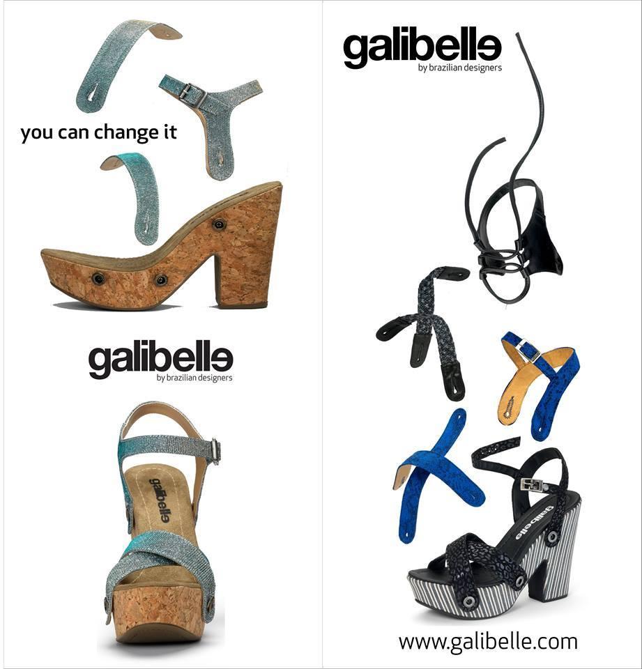 galibelle-photo
