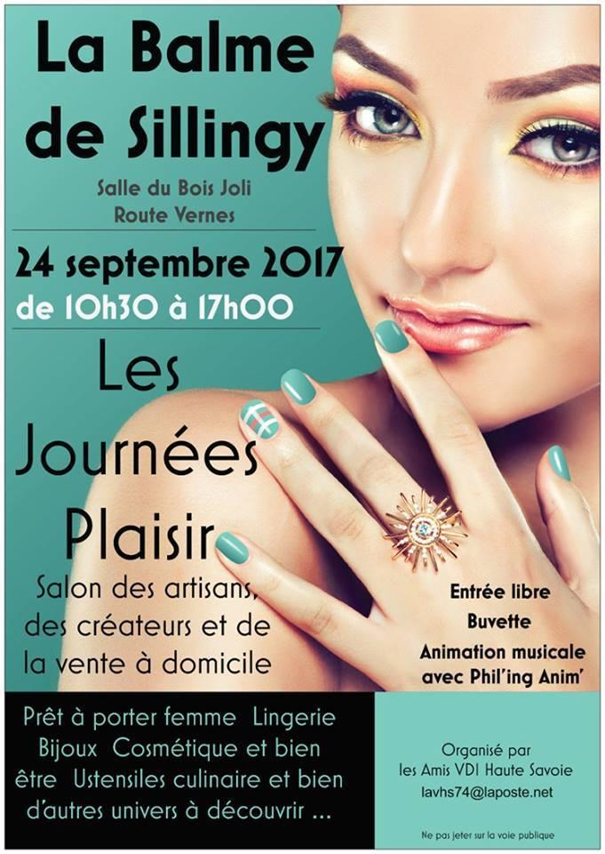 Les-journées-plaisir-La-Balme-de-Sillingy