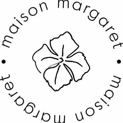 MAISON-MARGARET