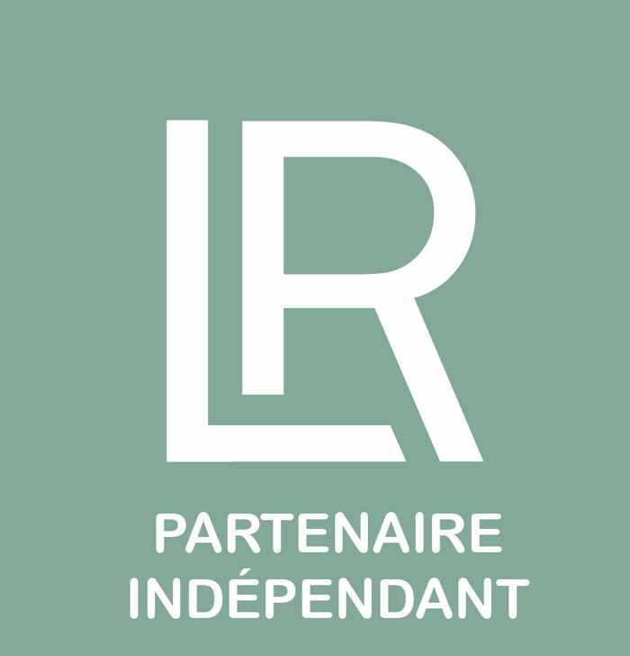 LR-partenaire-independant