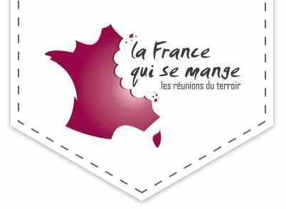 La-France-qui-se-mange