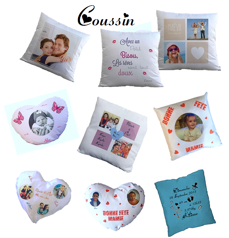 diaporama-coussin-www.creation-personnalisee.com_-1