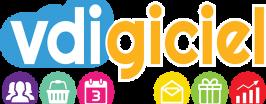 logo-vdigiciel