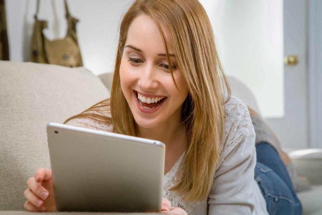 33 idées pour blog et page facebook vente directe