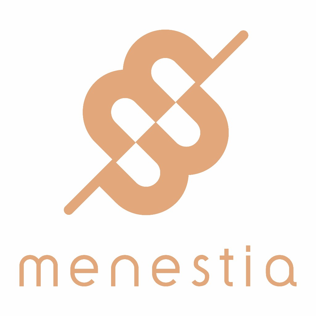logo-menestia-rvb