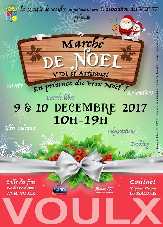 Marché-de-Noël-Voulx