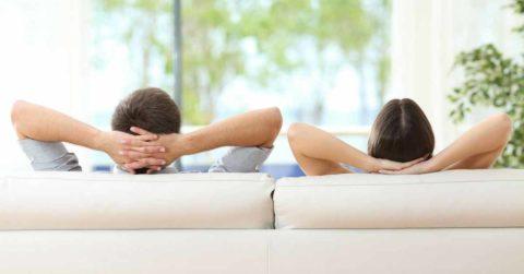 5 raisons de sortir de sa zone de confort