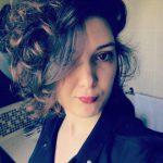 Cassandre Tran - Créatrice et Rédactrice en chef du Networker Magazine