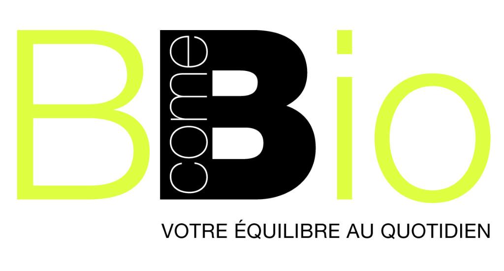 Logo_BcomeBio