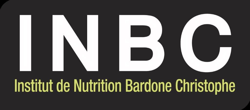 Institut de Nutrition Bardone Christophe