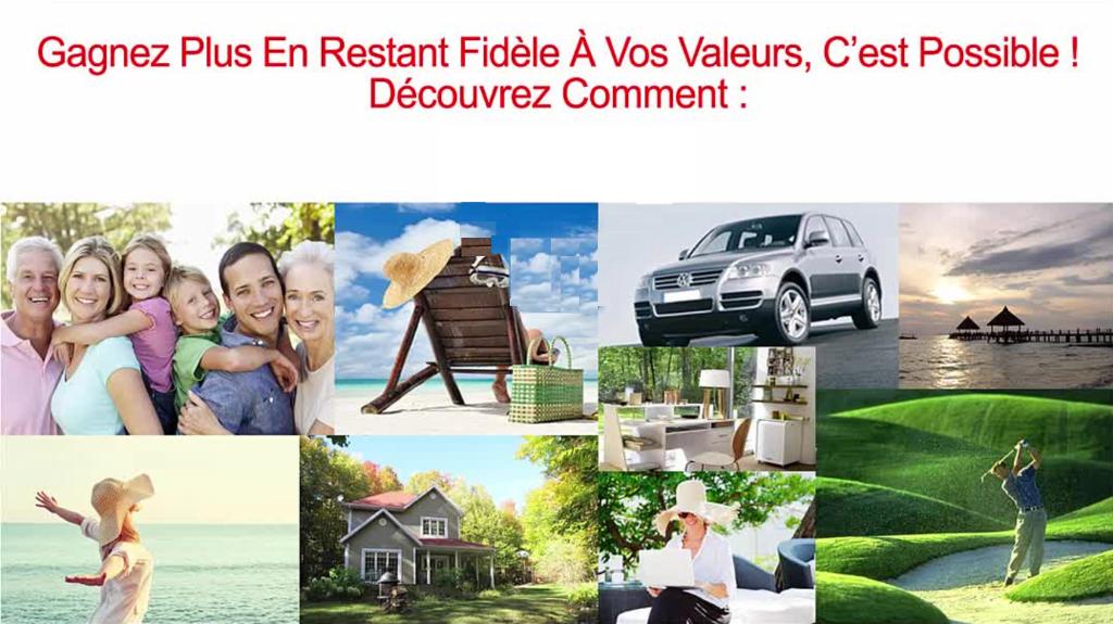 slide_homepage_inbc-fr