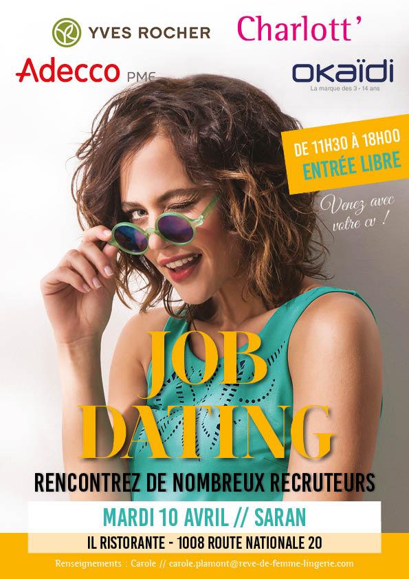 2018-03-26-job-dating-affiche