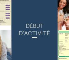 VDI : LA DÉCLARATION DE DÉBUT D'ACTIVITÉ