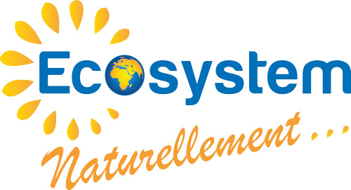 Ecosystem Naturellement