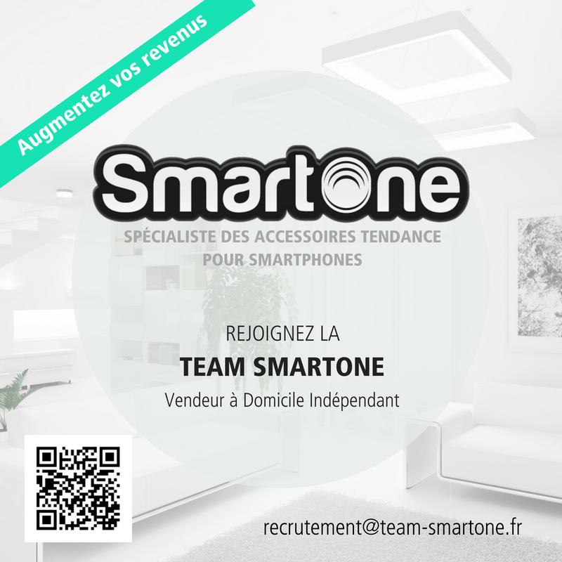 Team SmartOne