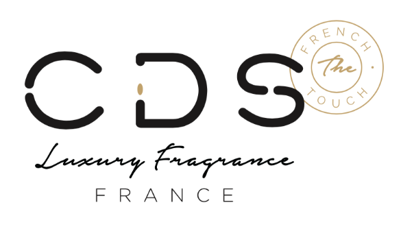 CDS-FRANCE