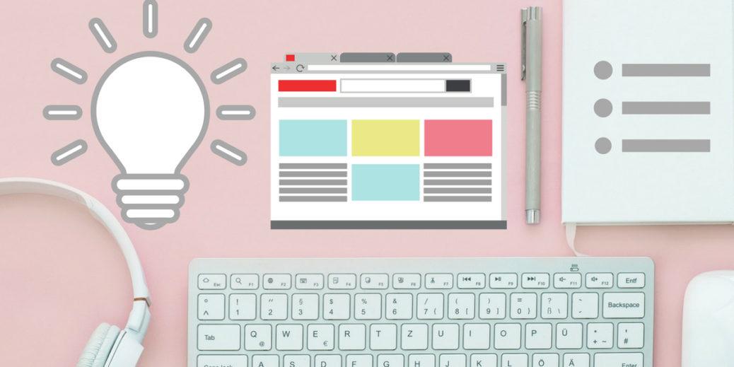 38 idées articles blog vente directe