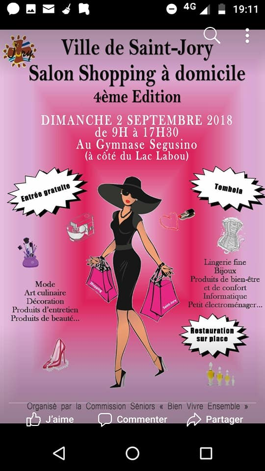 Salon-shopping-a-domicile-saint-jory