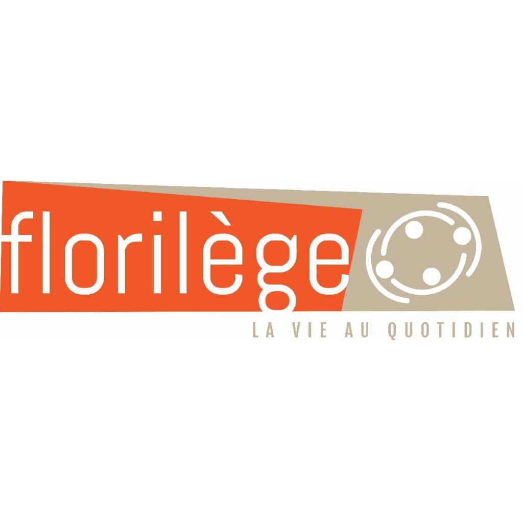 logo-florilege