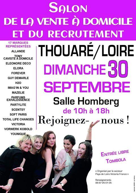 Salon-de-la-vente-à-domicile-et-du-recrutement-Thouaré