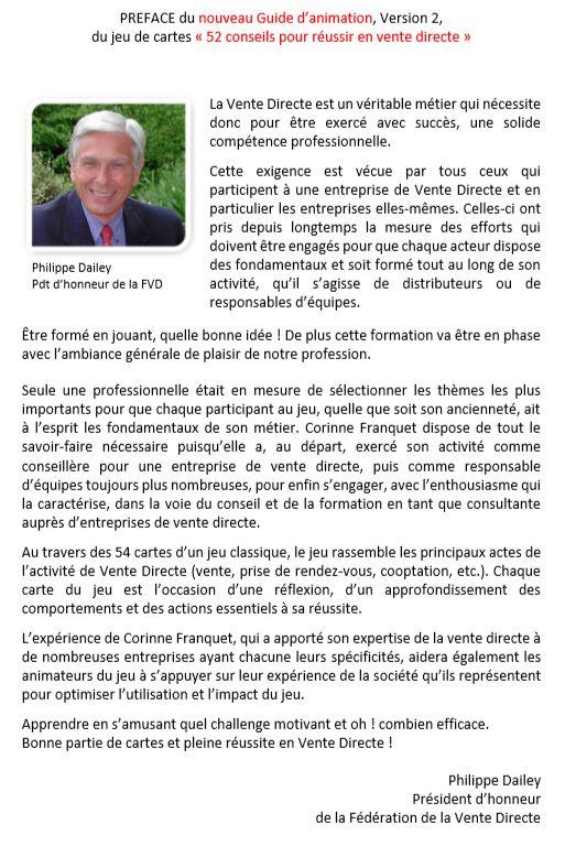 Préface-Philippe-Dailey