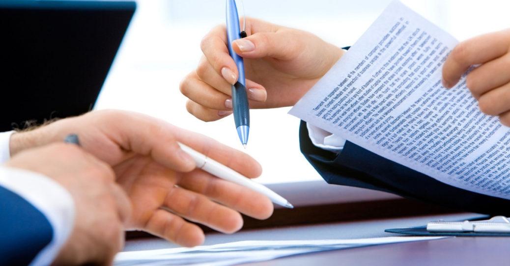 Vente directe - dossier recrutement