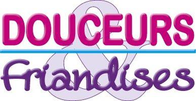 douceurs-friandises