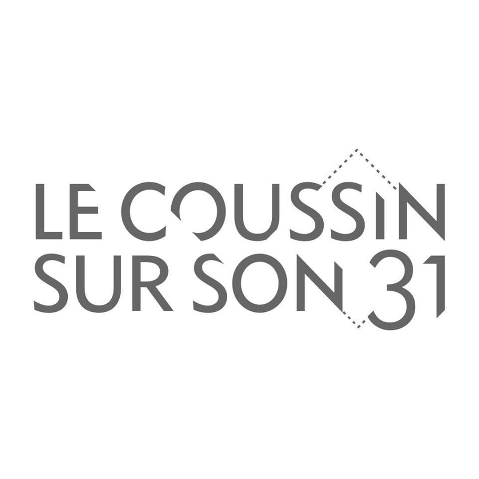 LE COUSSIN SUR SON 31