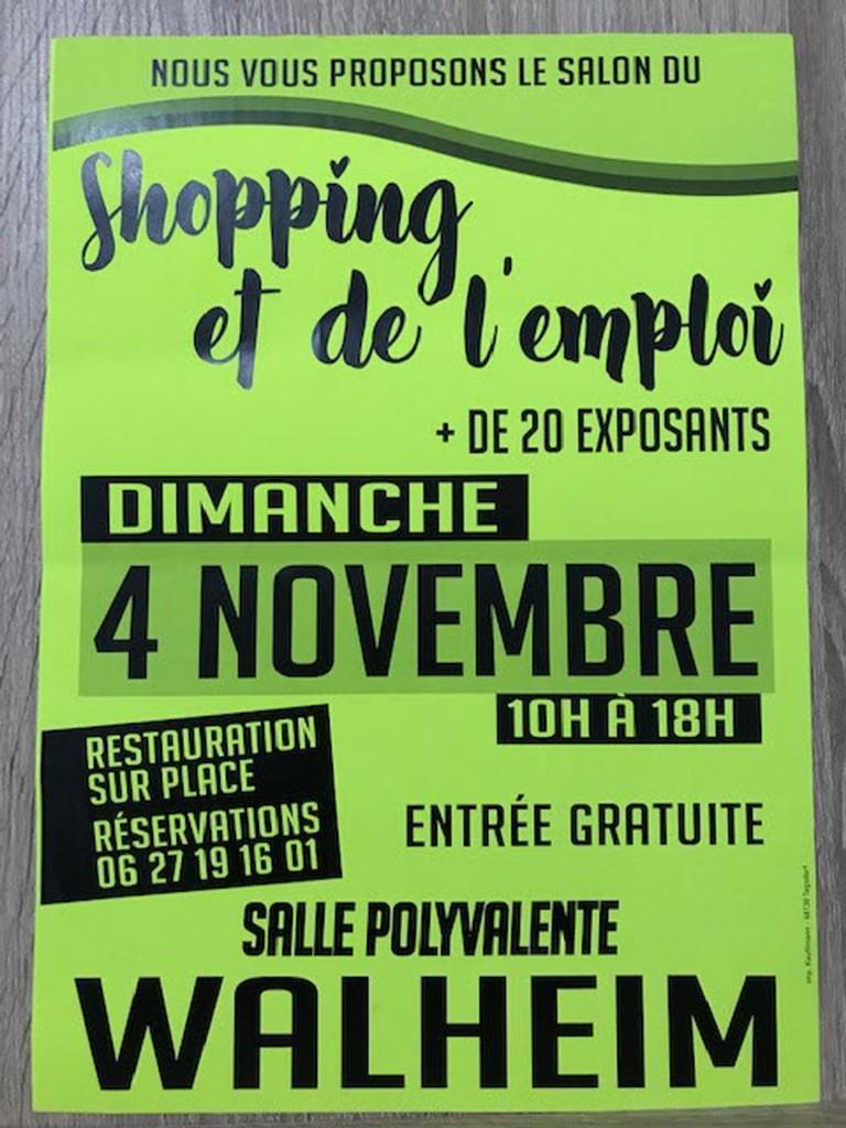 salon-du-shopping-et-de-lemploi-walheim