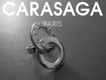 carasaga-bijoux-2