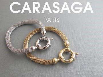 carasaga-bijoux-3