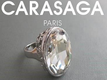 carasaga-bijoux-5