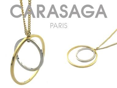 carasaga-bijoux