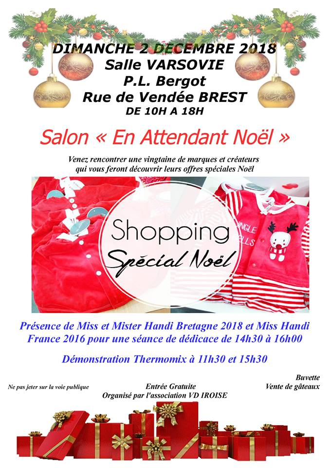 Shopping-special-noel