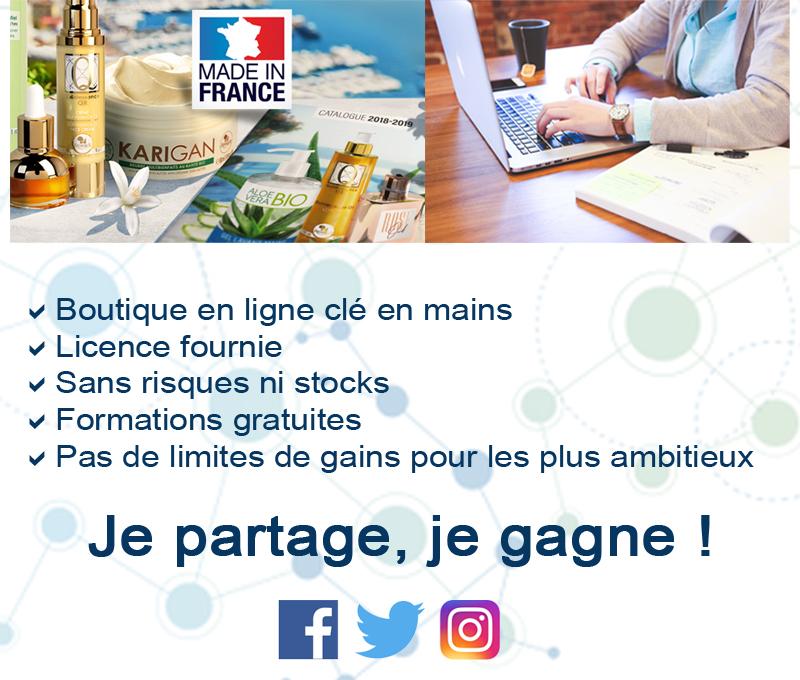 boutique-frederic-m-CapRéussite14935