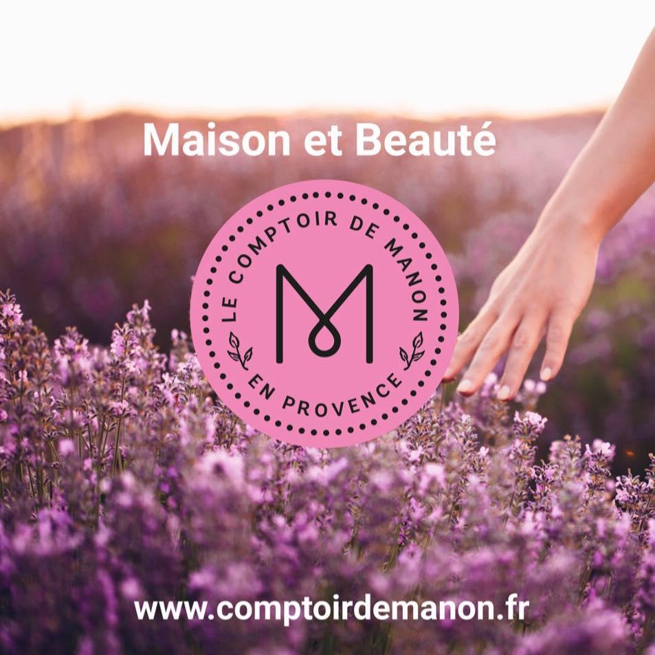 LE COMPTOIR DE MANON