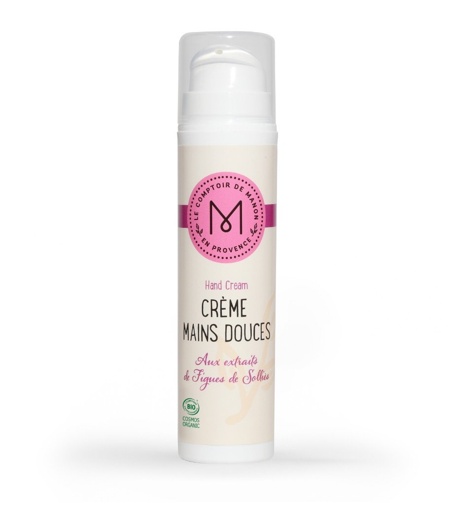 505262-CREME-MAINS-FIGUES-50ML-MANON