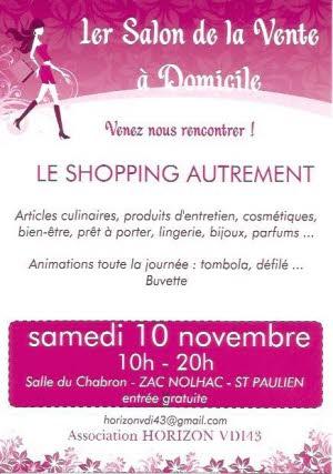 illustration-1er-salon-de-la-vente-a-domicile-le-shopping-autrement_1-1541417151