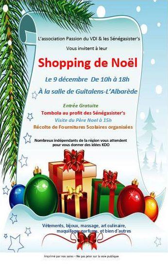 Shopping-de-Noël-Guitalens
