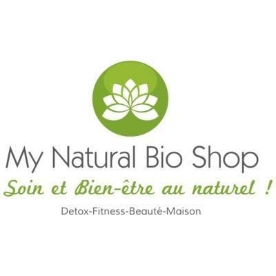 my-natural-bio-shop