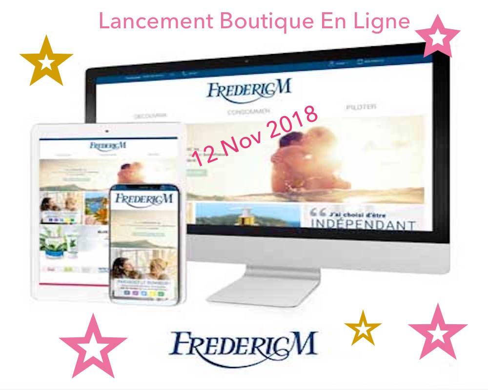 FM-Lancement-boutique
