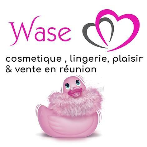 Wase