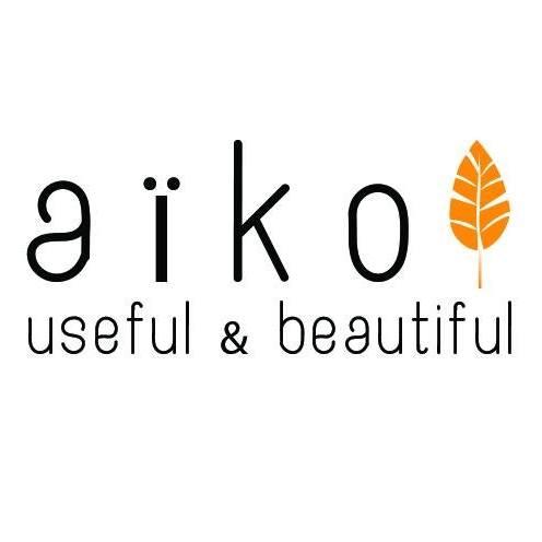 Aiko, Useful and Beautiful