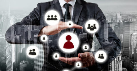 MARKETING DE RÉSEAU, MLM, MARKETING RELATIONNEL - 11 BASES