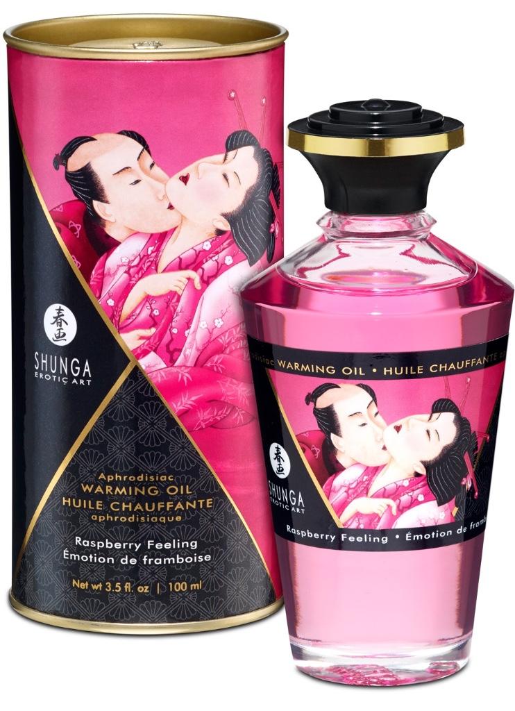 Huile-chauffante-aphrodisiaque-emotion-de-framboise-100ml_13937